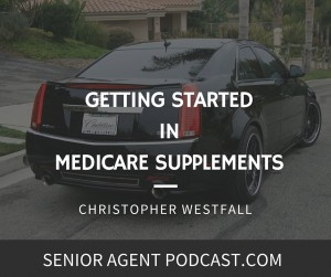 Getting Started - MedicareAgentTraining.com